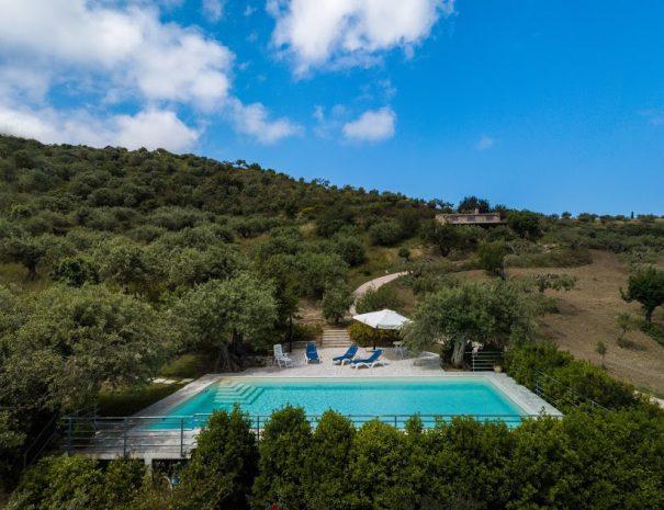 casa+piscina